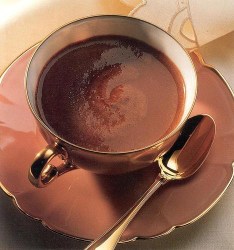 http://www.perla.ge/uploads/images/shokoladi/chocolat-TASSE.jpg